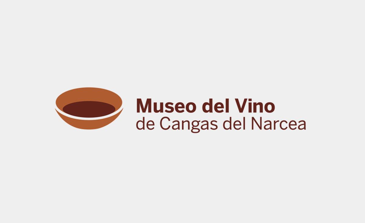 Museo del Vino Cangas de Narcea